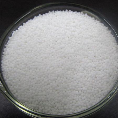 Sugar Spheres USP-NF/ Ph. Eur.
