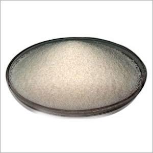 Tartaric Acid Pellets