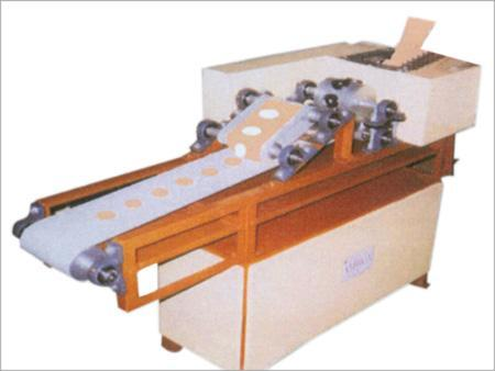 MEGGI TYPE NUDDEL MACHINE URGENT SELL IN NEPAL