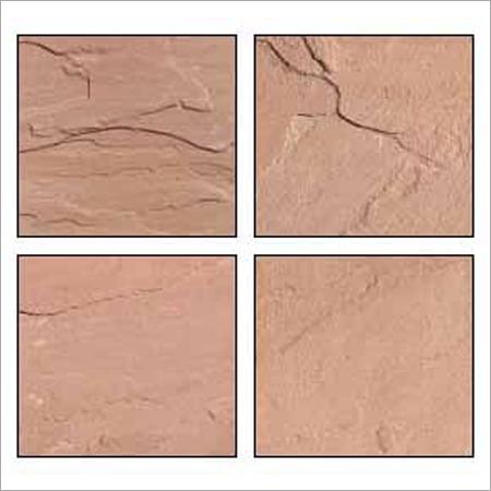 Bansi Pink Sandstone