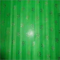 Garment Laser Cutting Services