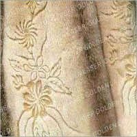 Fabric Laser Engraving Services