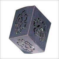 Laser Paperboard  Engraving Services
