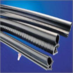 Ethylene Propylene Rubbers