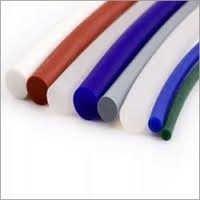 Silicone Rubbers