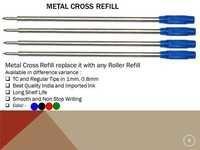 Cross Pen Refills