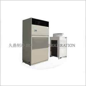 Unit Type Air conditioner