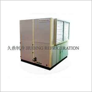 Purification Type Air Conditioner