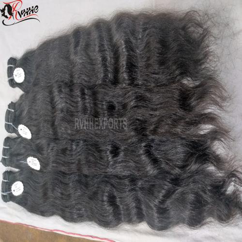 Remy/Remi Hair