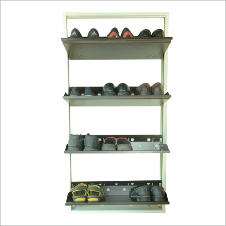 Hanging Shoe Racks