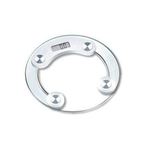 Personal Weighing Scales Digital