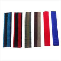 Custom Narrow Woven Fabrics