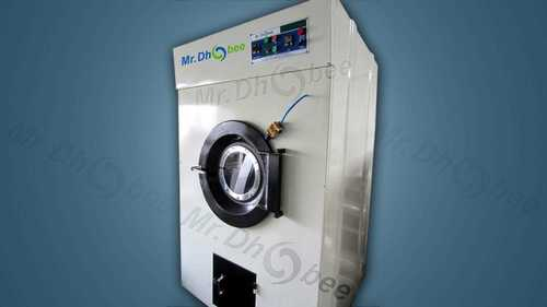 Automatic Tumble Dryers Bangalore