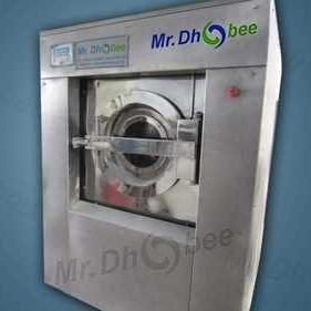 Tumble Dryer Hyderabad