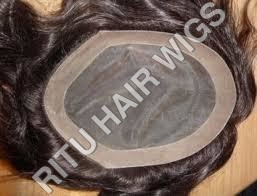 Mens Hair Patch Wigs