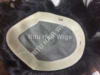 Monofilament Hair Wigs