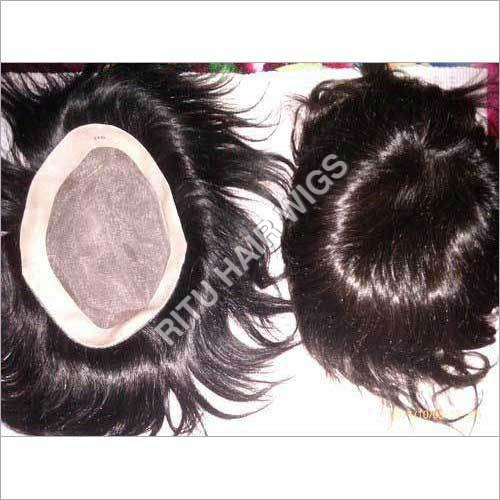 Hair Wigs Training Centers in Delhi