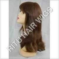 Women hair wigs shop