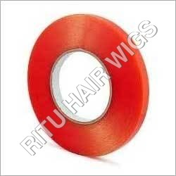 Hair Wig Support Tape Roll
