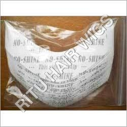 Hair Wig Shine Bonding Tape