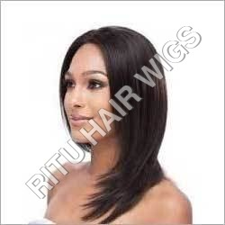 Chemotherapy Patient Hair Wig