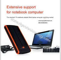 23000mah Portable Solar Charger For Laptop