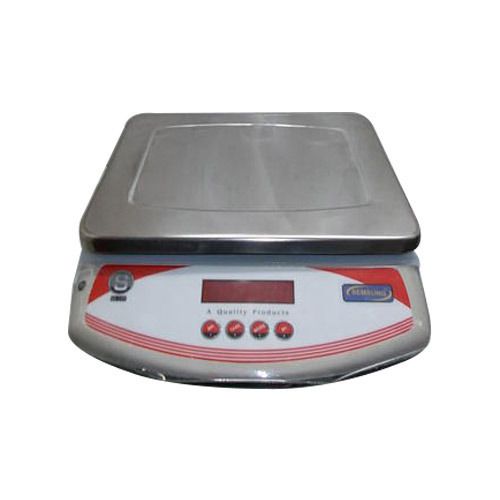 Big Digital ABS Counter Scales