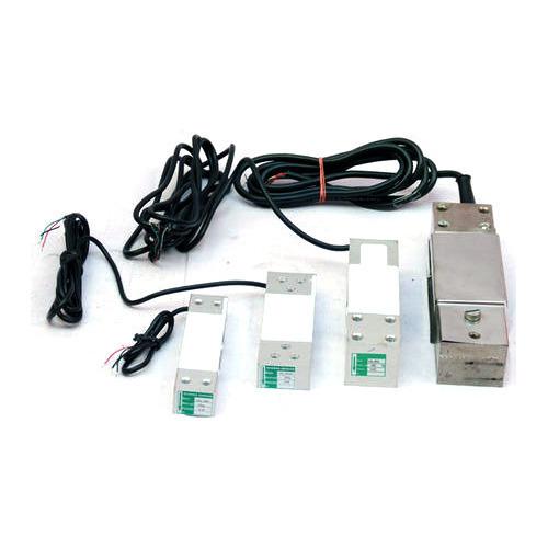Electronic Loadcells