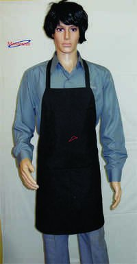 Cotton Mens Apron