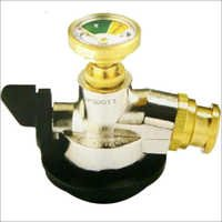 Gas Safety Device ( Gas Secura )