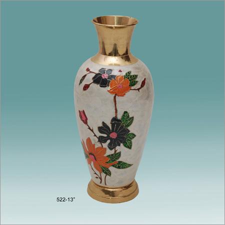 Exclusive Flower Vases