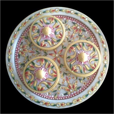 Marble Designer Handicrafts