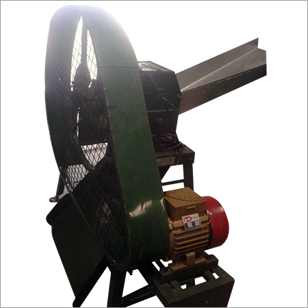 Agro Chaff Cutter