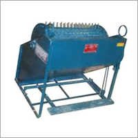 Farm Thresher Machine