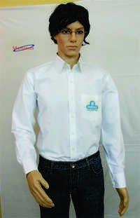 Fullsleeve Promotional Shirts