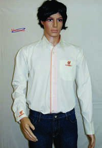Mens Promotional Shirts