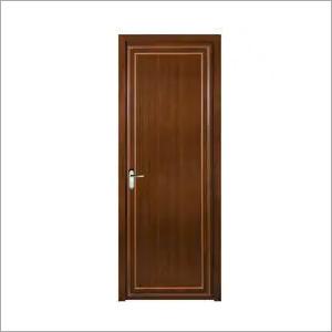 PVC Printed Doors