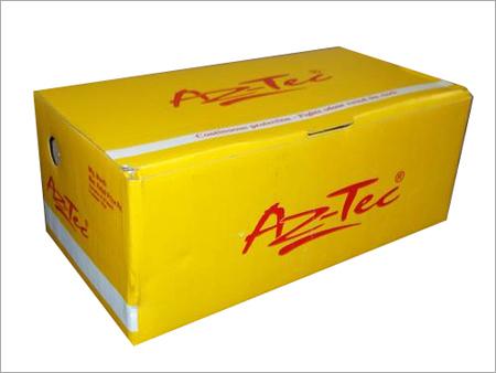 Shoe Carton Boxes