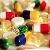 Amodep 5mg Amlodipine Tablets