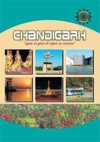 Industry Deptt Chandighar