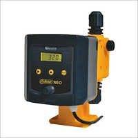 NEO Metering Pump