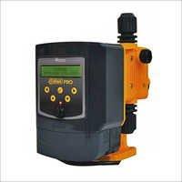 Pro Metering Pump