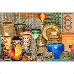 Designer Handicrafts