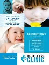 Children's Clinic7