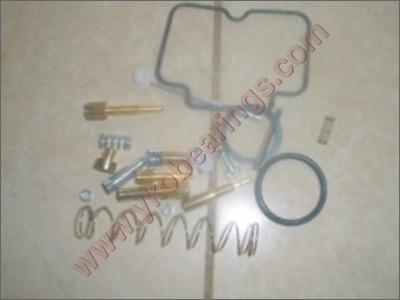 Carburetor Kit Re 145