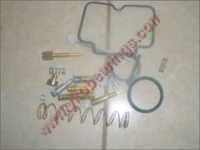 Carburetor Kit Re 145