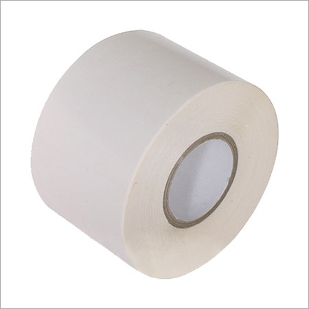 Double Sided Self Adhesive Tapes
