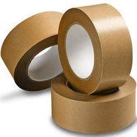 Craft Paper Tape