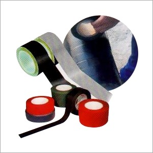 Duct And Book Binding Tape