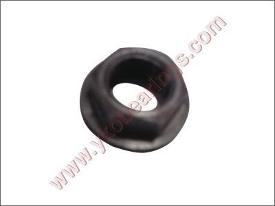 Clutch Nut Bajaj Re 145